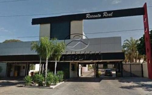ref.: ca14087     tipo: casa condominio      cidade: são josé do rio preto - sp     bairro: cond. recanto real