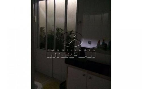 ref.: ca14090, casa condominio, mirassol - sp     bairro: cond. village damha mirassol ii