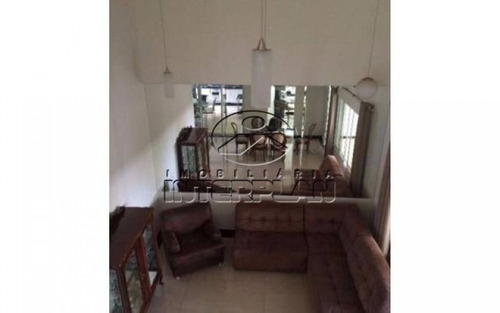 ref.: ca14090     tipo: casa condominio      cidade: mirassol - sp     bairro: cond. village damha mirassol ii