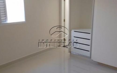ref.: ca14094, casa condominio, rio preto - sp     bairro: cond. damha v
