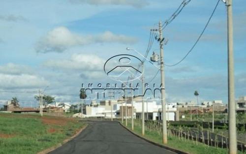 ref.: ca14098, casa condominio,  rio preto - sp     bairro: cond. gaivota ii