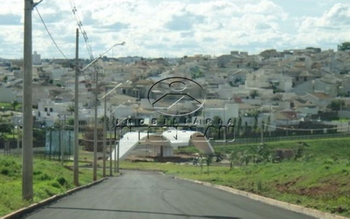 ref.: ca14098     tipo: casa condominio      cidade: são josé do rio preto - sp     bairro: cond. gaivota ii