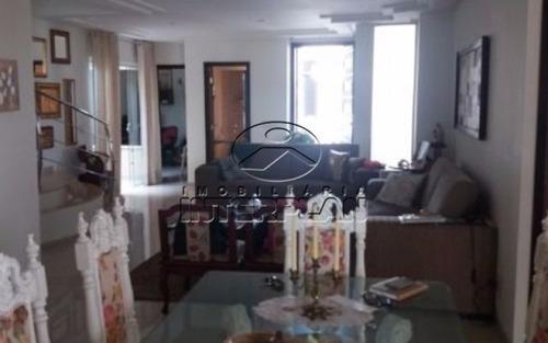 ref.: ca14101     tipo: casa condominio      cidade: são josé do rio preto - sp     bairro: cond. figueira i