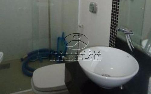 ref.: ca14105, casa condominio,  rio preto - sp, cond. village damha rio preto i