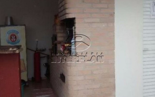 ref.: ca14106, casa condominio,  são josé do rio preto - sp, cond. figueira i