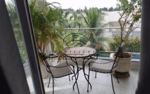 ref.: ca14108     tipo: casa condominio      cidade: são josé do rio preto - sp     bairro: cond. village la montagne