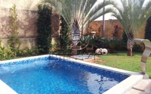 ref.: ca14110     tipo: casa residencial     cidade: são josé do rio preto - sp     bairro: jardim seyon