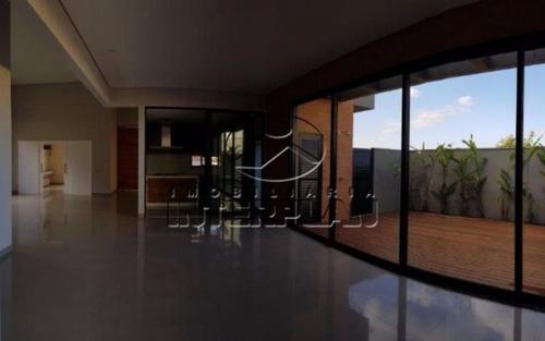 ref.: ca14115, casa condominio, são josé do rio preto - sp, cond. quinta do golfe
