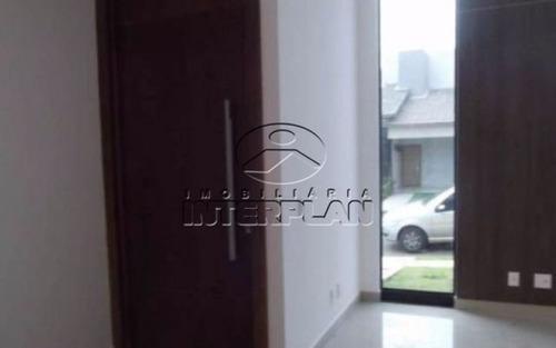 ref.: ca14118     tipo: casa condominio      cidade: são josé do rio preto - sp     bairro: cond. alta vista