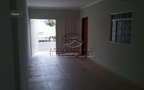 ref.: ca14137, casa residencial, s j do rio preto - sp, jardim vetorazzo