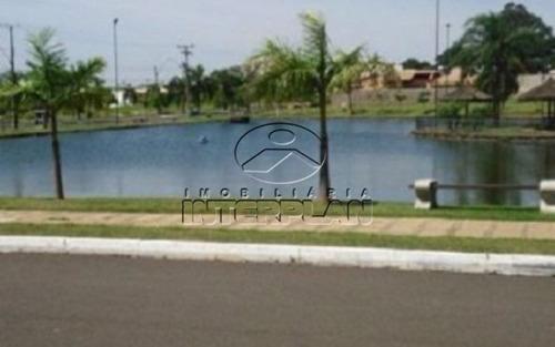 ref.: ca14138, casa condominio, rio preto - sp     bairro: cond. village la montagne