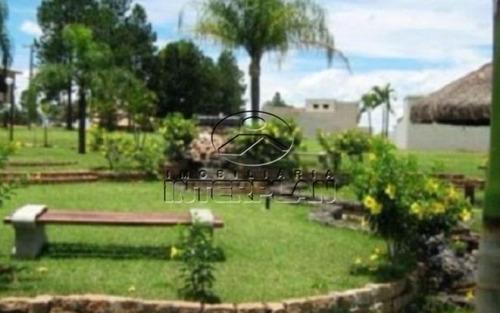 ref.: ca14138     tipo: casa condominio      cidade: são josé do rio preto - sp     bairro: cond. village la montagne