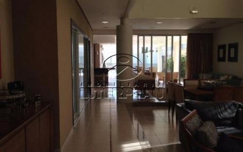 ref.: ca14142, casa condominio, mirassol - sp, cond. village damha mirassol ii