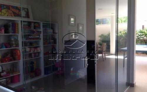 ref.: ca14142     tipo: casa condominio      cidade: mirassol - sp     bairro: cond. village damha mirassol ii