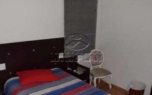 ref.: ca14145, casa condominio, são josé do rio preto - sp, cond. damha i