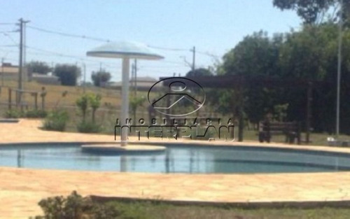 ref.: ca14150     tipo: casa condominio      cidade: mirassol - sp     bairro: cond. golden park