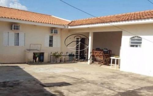 ref.: ca14159, casa residencial, sj do rio preto - sp, cidade jardim