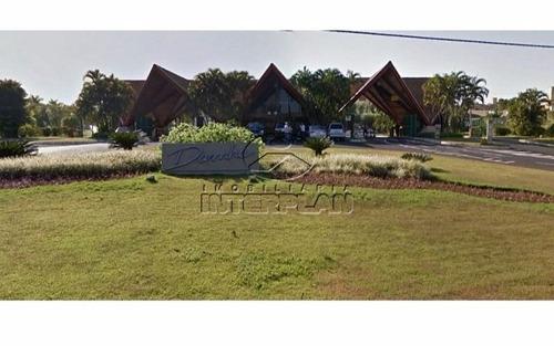ref.: ca14247, casa condominio, s j do rio preto - sp, cond. damha i