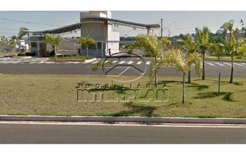 ref.: ca14257, casa condominio, sj do rio preto - sp, cond.  alta vista