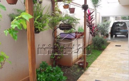 ref.: ca14263, casa residencial, sj do rio preto - sp, jardim tarraf ii