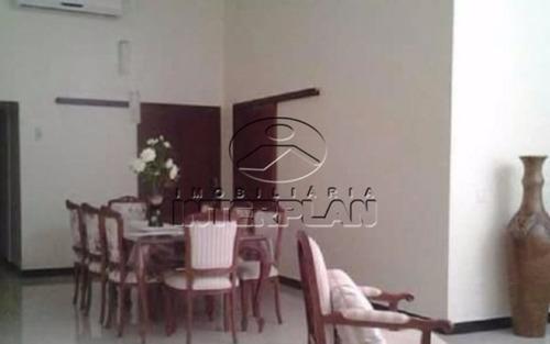 ref.: ca14266, casa condominio, sjrio preto - sp, cond. village damha rio preto ii