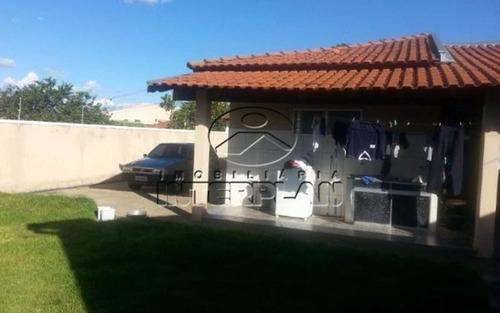 ref.: ca14274, casa residencial, sj do rio preto - sp, jardim nazareth.
