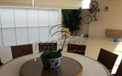 ref.: ca14275, casa condominio, sj do rio preto - sp, cond. eco village