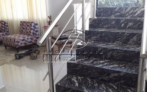 ref.: ca14284, casa condominio, sj do rio preto - sp, cond. damha iv