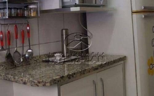 ref.: ca14289, casa condominio, sj do rio preto - sp, cond. jardins de athenas