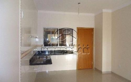 ref.: ca14316, casa condominio, são josé do rio preto - sp, cond. amazonas