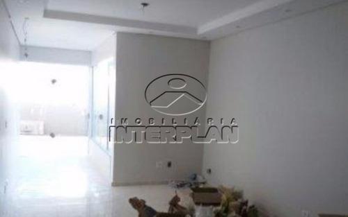 ref.: ca14354, casa condominio, são josé do rio preto - sp,  cond. barcelona