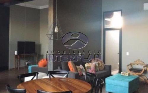 ref.: ca14366, casa condominio,  são josé do rio preto - sp,  cond. ideal