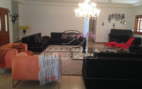 ref.: ca14398, casa condominio, s j do rio preto - sp, cond. recanto dos eduardos