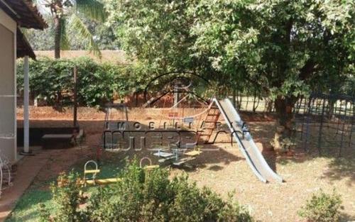 ref.: ca14403, casa condominio, s j do rio preto - sp, cond. recanto dos eduardos