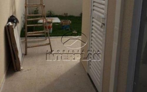 ref.: ca14426, casa residencial, são josé do rio preto - sp, jardim tarraf ii