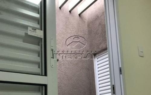 ref.: ca14438, casa residencial, são josé do rio preto - sp, vila cassini