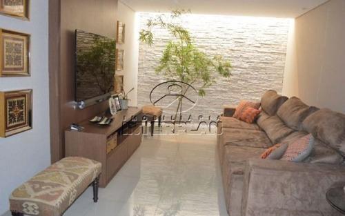 ref.: ca14513, casa cond., são josé do rio preto - sp, cond. alameda sul