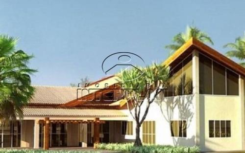 ref.: ca14628, casa cond., são josé do rio preto - sp, cond. ideal life