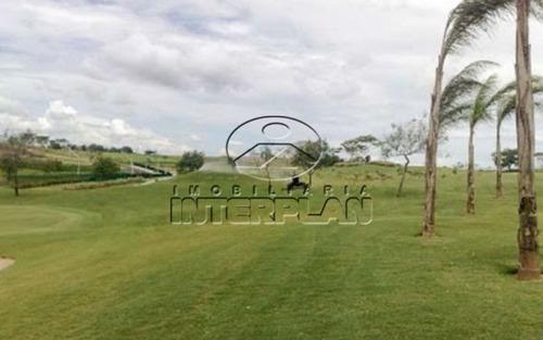 ref.: ca14643, casa cond. são josé do rio preto - sp, cond. quinta do golfe