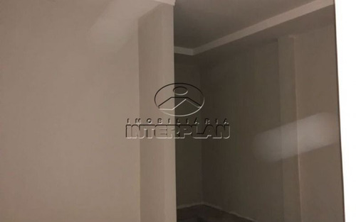 ref.: ca14662, casa condominio, são josé do rio preto - sp, cond. damha vi