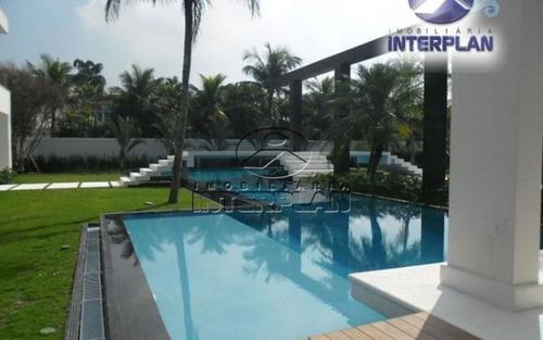 ref.: ca15466,casa cond., guarujá - sp, cond. jardim acapulco