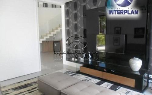 ref.: ca15470, casa cond., guarujá - sp, cond. jardim acapulc