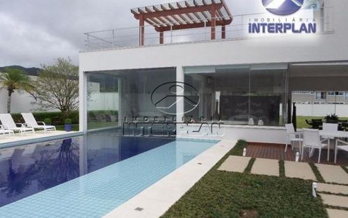 ref.: ca15474, casa cond., guarujá - sp, cond. jardim acapulco