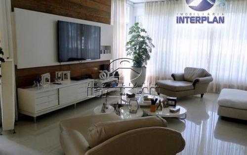ref.: ca15476, casa cond. guarujá - sp, cond. jardim acapulco