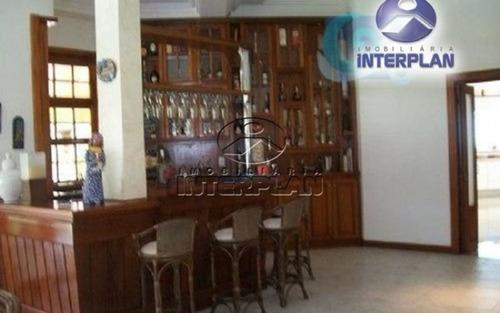 ref.: ca15477, casa cond., guarujá - sp, cond. jardim acapulco