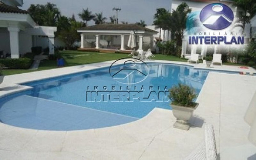 ref.: ca15478, casa cond., guarujá - sp, cond. jardim acapulco