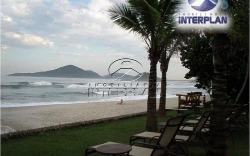 ref.: ca15479, casa cond., guarujá - sp, praia são pedro