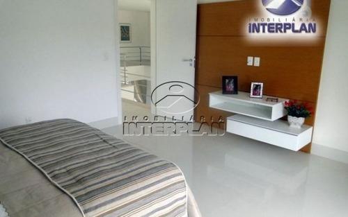 ref.: ca15503, casa cond., guarujá - sp, cond. jardim acapulco