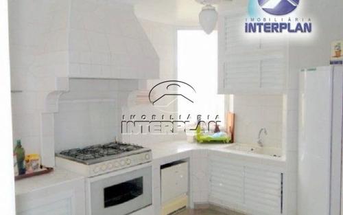 ref.: ca15542, casa cond., guarujá - sp, península