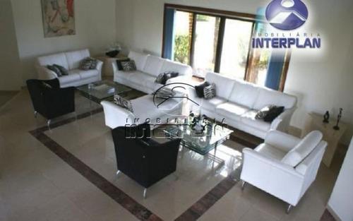 ref.: ca15553,casa cond., guarujá - sp,cond. jardim acapulco